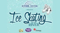 Skating On the River