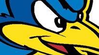 University of Delaware Blue Hens Womens Basketball
