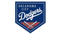 Oklahoma City Dodgers