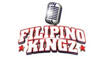 Filipino Kingz Comedy Show