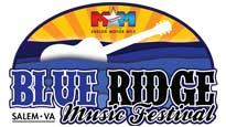 Blue Ridge Music Festival