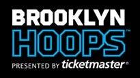 Brooklyn Hoops