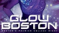 GLOW Boston
