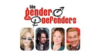 The Gender Defenders