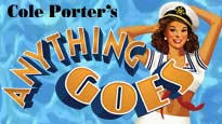 Marriott Theatre Presents - Anything Goes