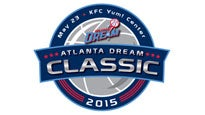 Atlanta Dream Classic
