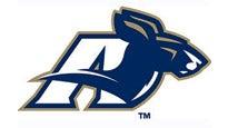 University of Akron Zips Men's Soccer