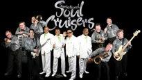 Sensational Soul Cruisers