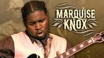 Marquise Knox