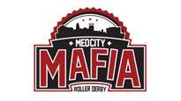 Medcity Mafia