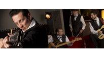Big River Johnny Cash Tribute