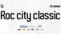 Roc city classic
