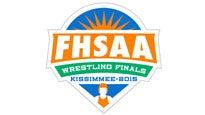 FHSAA Wrestling