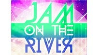 Jam On the River