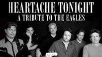 Heartache Tonight - Eagles Tribute Band