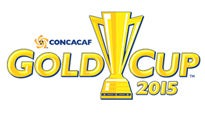 CONCACAF Gold Cup Quarterfinals