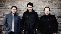 Celtic Tenors