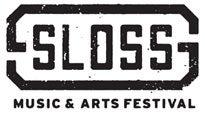 Sloss Music Festival