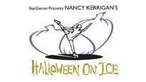 Nancy Kerrigan's Halloween On Ice
