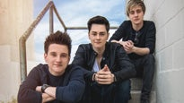 Before You Exit