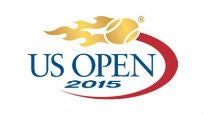 US Open Day Session