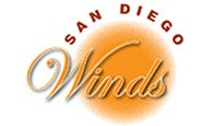 The San Diego Winds