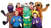 The Wiggles