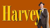Walnut Street Theatre's Harvey