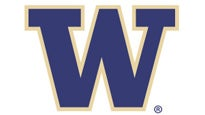 University of Washington Huskies Men's Soccer