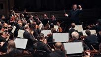 Nashville Symphony Classical