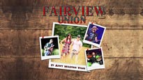 The Fairview Union