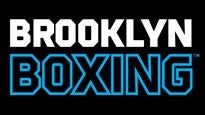 Brooklyn Boxing