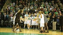 University of North Dakota Womens Basketball