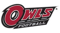 Temple University Owls Football