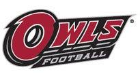 Temple University Owls Football