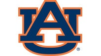 Auburn University Tigers Football