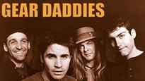 Gear Daddies