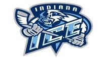 Indiana Ice