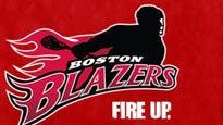 Boston Blazers