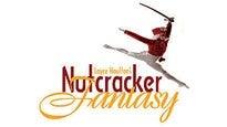 Loyce Houlton's Nutcracker Fantasy
