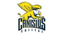 Canisius Mens Basketball