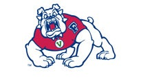 Fresno State Bulldogs Womens Basketball