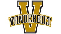 Vanderbilt Commodores Mens Basketball