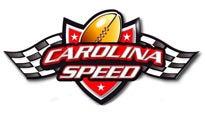 Carolina Speed
