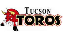 Tucson Toros