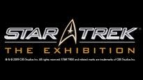 Star Trek The Tour