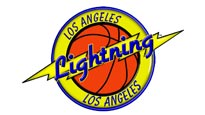 Los Angeles Lightning