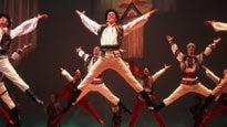 Virsky Ukrainian National Dance Company