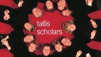 The Tallis Scholars