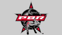 PBR: Professional Bull Riders - Challenger Tour